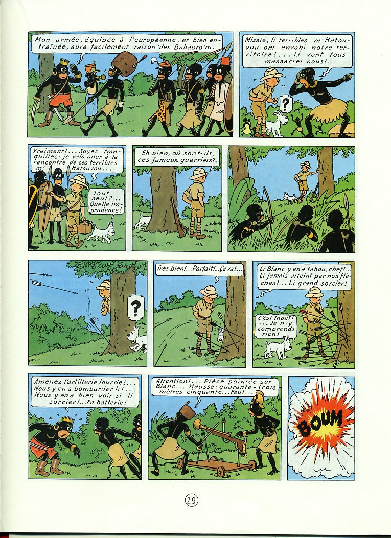 [Jeu] Association d'images - Page 16 Page29