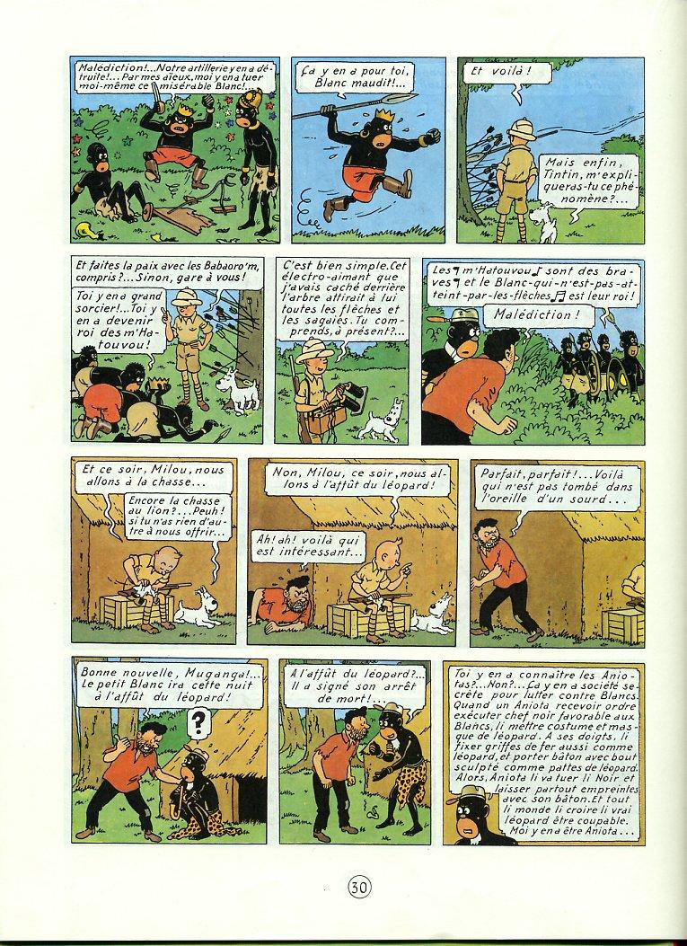 [Jeu] Association d'images - Page 16 Page30